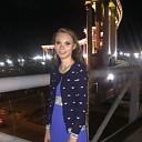 Красавица, 30 из г. Новосибирск.