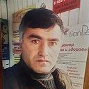 Богдан, 60 лет