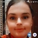 Анна, 23 года