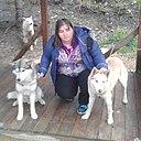 Алёна, 38 из г. Санкт-Петербург.