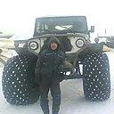 Миша, 44 из г. Красноярск.