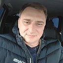 Игорь, 58 из г. Нижний Новгород.