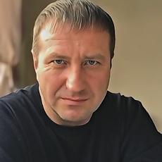 Фотография мужчины Павел, 45 лет из г. Барнаул