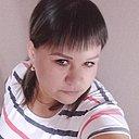 Вероника, 32 года