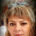 Лариса, 40 из г. Нижнекамск.