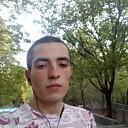 Павел, 23 года