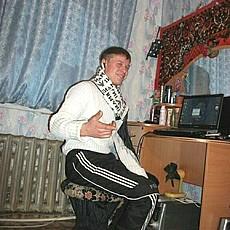 Фотография мужчины Алексей, 29 лет из г. Павлодар