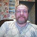 Алексей, 49 из г. Чита.