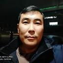 Сумьян, 33 года