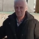 Пётр, 67 из г. Омск.