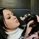 Юлия, 34 из г. Москва.