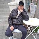 Виталий, 55 из г. Севастополь.