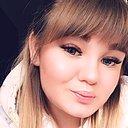 Лина, 22 года