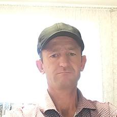 Фотография мужчины Султан, 43 года из г. Белгород