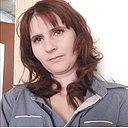 Алина, 37 лет
