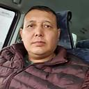 Балгожа, 45 лет