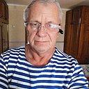Александр, 64 из г. Иваново.