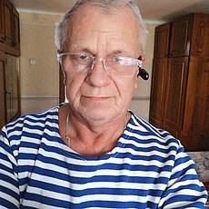 Фотография мужчины Александр, 65 лет из г. Иваново