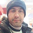 Shahron, 28 лет