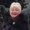 Наталия, 62 года