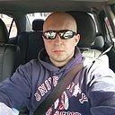Hovannes, 32 года