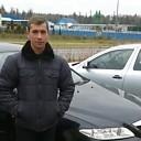 Алексей, 40 лет