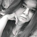 Маришка, 21 из г. Брянск.