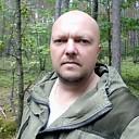 Egor, 42 года