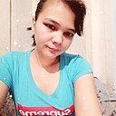 Людмила, 23 года