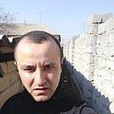 Рахим, 27 лет