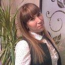Natasha, 35 лет