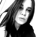 Людмила, 21 год