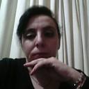 Lesya, 41 год
