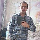 Данил, 25 лет