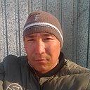 Azamat, 28 лет