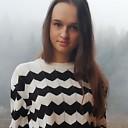 Соля, 18 лет