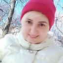 Аллочка, 26 лет