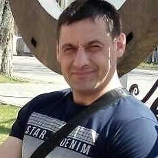 Фотография мужчины Тимофей, 43 года из г. Городок