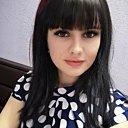 Мария, 25 лет