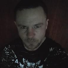 Фотография мужчины Максим, 32 года из г. Красноград