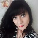 Даша, 43 года