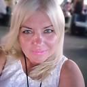 Ксения, 51 год