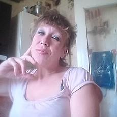 Фотография девушки Наталья, 52 года из г. Климовичи