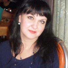 Фотография девушки Алина, 37 лет из г. Бобруйск
