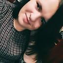 Настьона, 24 года
