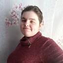 Илона, 20 лет