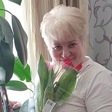 Фотография девушки Зинаида, 55 лет из г. Минск