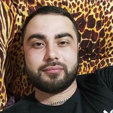 Фотография мужчины Карен, 26 лет из г. Пятигорск