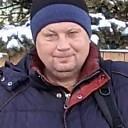 Sergeytixas, 44 года