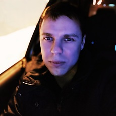Фотография мужчины Сергей, 30 лет из г. Прокопьевск